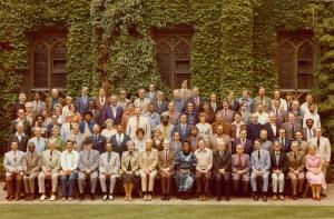 GroupPhoto1977