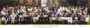 GroupPhoto1987