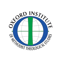 oxfordinstitutelogo300.jpg